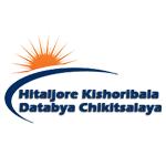 Hitaljore Kishoribala Databya Chikitsalaya